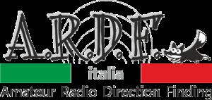 logo-ardf