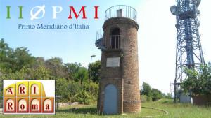 QSL_PMI_definitiva