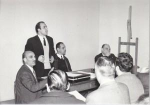 foto1 - i1MV- Pal. Brancaccio 1968