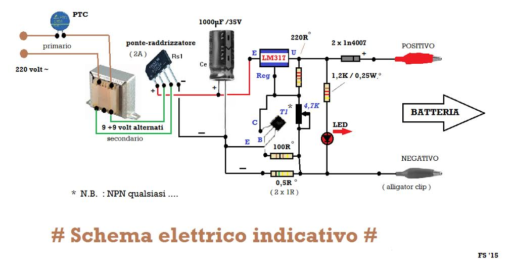 Schemi Elettrici Notebook : Schema elettrico batteria notebook connettore