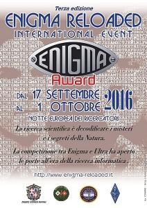 Locandina_ENIGMA_2016