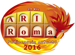 2016-volpe-autunno