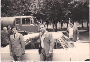 1969-roma-milano-prima-stazione-mobile-i1mvbarram-con-i1mie-ministero-interni-emergenza-nasce-ari-e